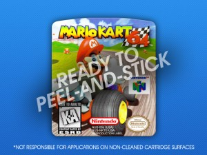 n64_mariokart64_label