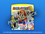 n64_marioparty3_label