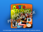 n64_mariotennis_label