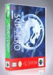 N64 - Mortal Kombat Mythologies Sub-Zero