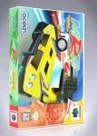 N64 - Multi Racing Championship (MRC)