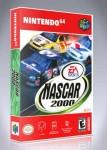 N64 - Nascar 2000