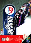 N64 - Nascar '99 (front)