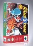 N64 - NBA Hangtime