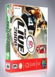 N64 - NBA Live 2000