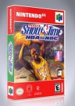 N64 - NBA Showtime