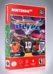 N64 - NFL Blitz