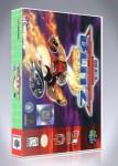 N64 - NFL Blitz 2000