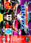 N64 - NFL Blitz (front)