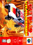 N64 - Off Road Challenge (front)
