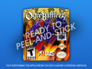 n64_ogrebattle64_label