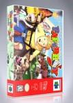 N64 - Paperboy