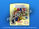 n64_papermario_label