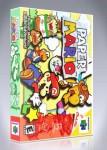N64 - Paper Mario