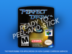 n64_perfectdark_label