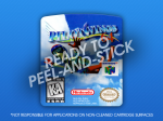 n64_pilotwings64_label