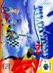 N64 - Pilotwings 64 (front)