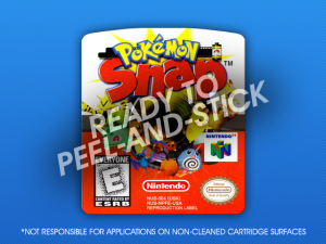 n64_pokemonsnap_label