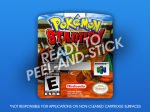 n64_pokemonstadium_label
