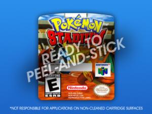 n64_pokemonstadium_label
