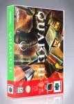 N64 - Quake II