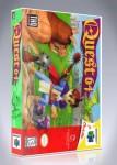 N64 - Quest 64