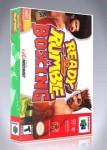N64 - Ready 2 Rumble Boxing