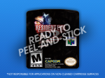 n64_residentevil2_label