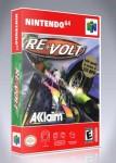 N64 - Revolt