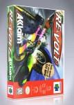 N64 - Re-Volt