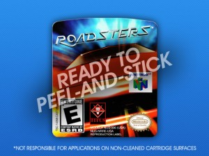 n64_roadsters_label