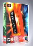 N64 - Roadsters