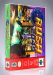 N64 - San Francisco Rush 2049