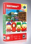 N64 - South Park