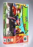 N64 - South Park Rally