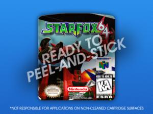 n64_starfox64_label