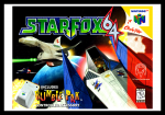 n64_starfox64_poster