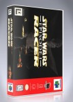 N64 - Star Wars: Episode 1 Racer