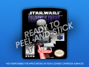 n64_starwarssote_label