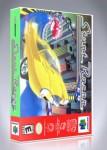 N64 - Stunt Racer 64