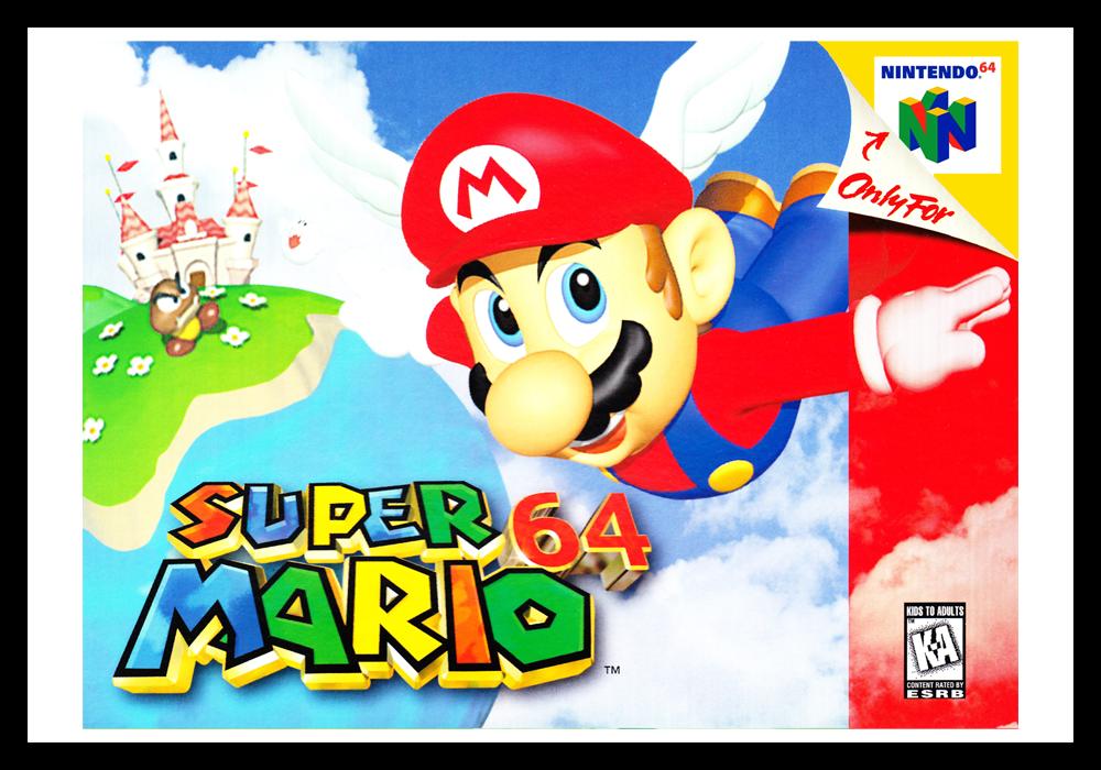 Super Mario Run Android Todo la info