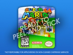 n64_supermario64_label