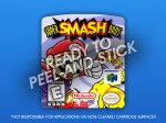 n64_supersmashbros_label