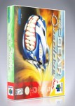 N64 - Top Gear Overdrive