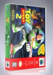 N64 - Toy Story 2