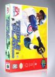 N64 - Triple Play 2000