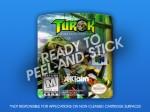 n64_turok