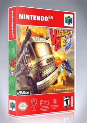 n64 vigilante 8