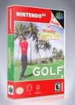 N64 - Waialae Country Club True Golf Classics