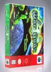 N64 - War Gods